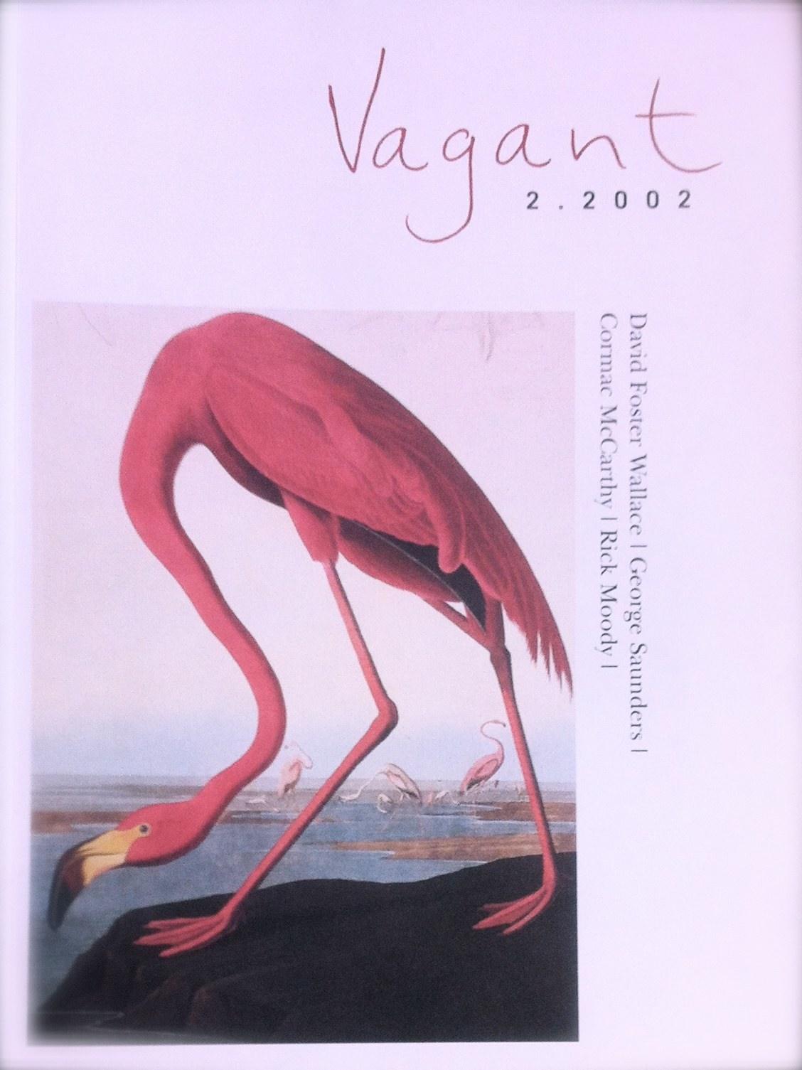 Vagant 2/2002