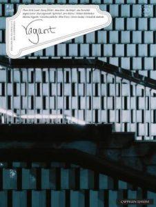 Vagant 3/2008