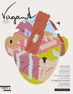 Vagant 1/2010