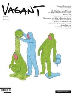 Vagant 2/2010