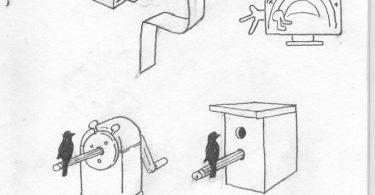 spec-poetics-drawing-6