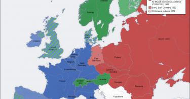 Cold_war_europe_economic_alliances_map_en