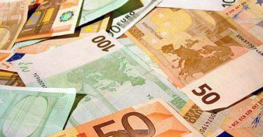 Salaping_papel_Euro