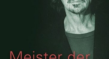 Malte Herwig: Meister der Dämmerung. Peter Handke – Eine Biographie (Deutsche Verlags-Anstalt, 2010).