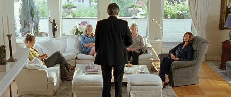 Dag Johan Haugerud: Som du ser meg (2012). Foto/Copyright: Norsk Filmdistribusjon / Motlys