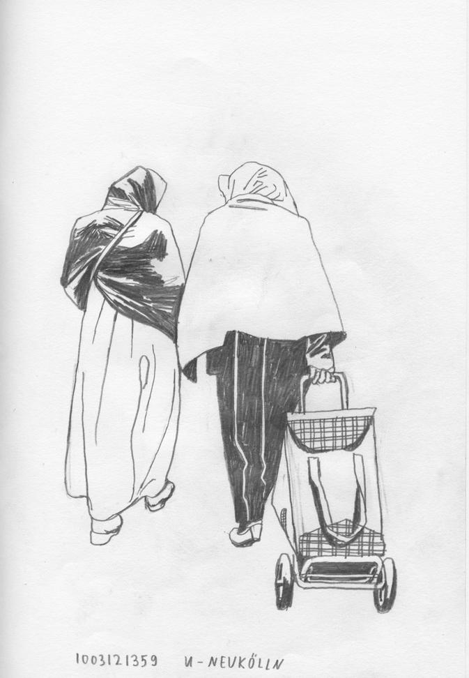 Illustrasjon: Andreas Töpfer
