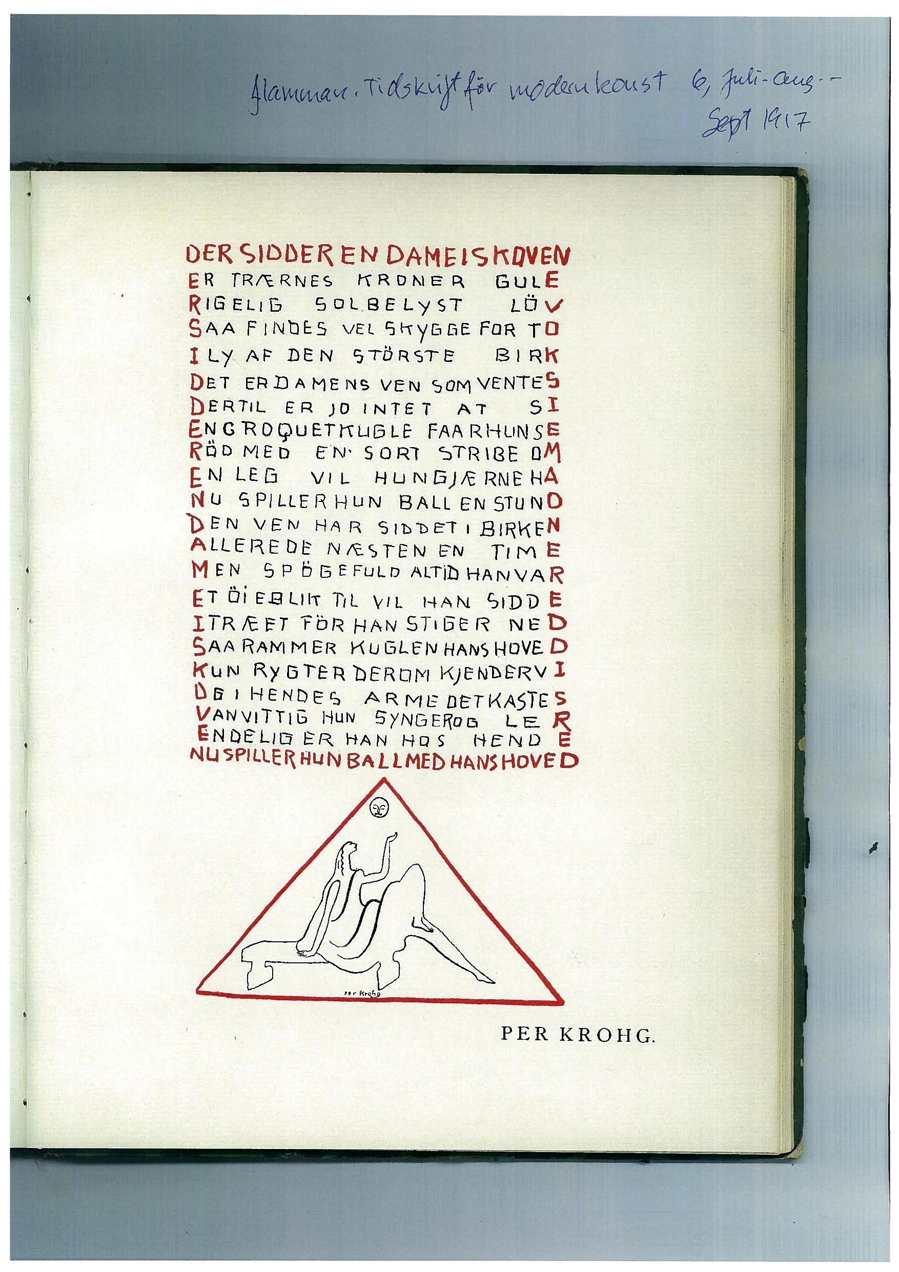 Flamman.PDF-page-001