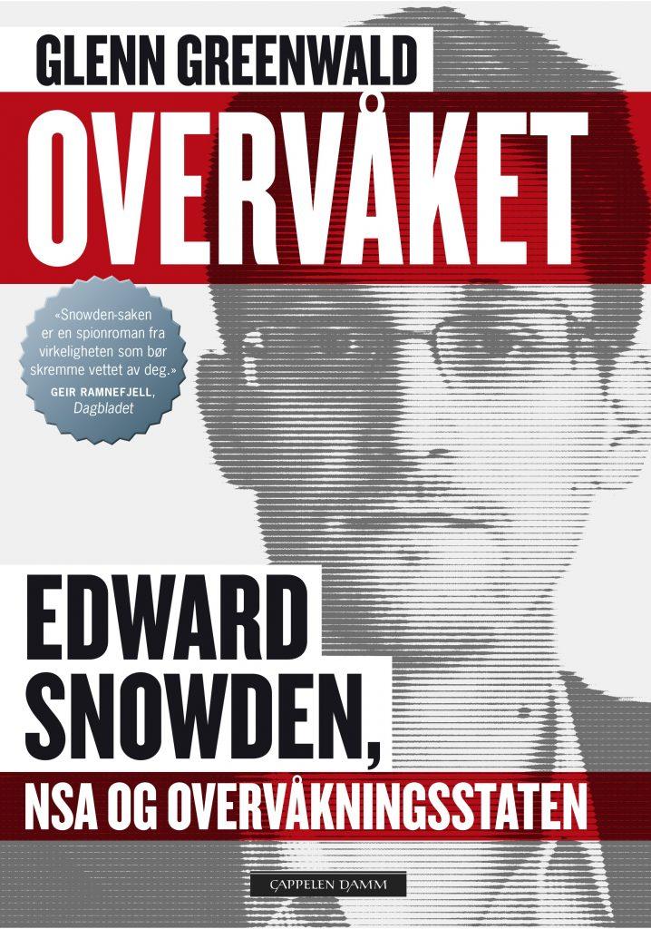 Greenwald_Overvaket