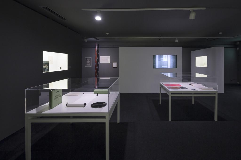 bb8_García_Torres_Mario_Installation_View_30B8553