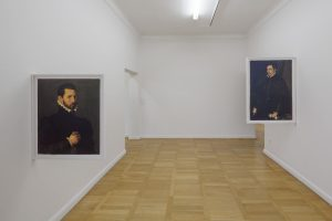 bb8_Leiderstam_Matts_Installation_View_30B9102