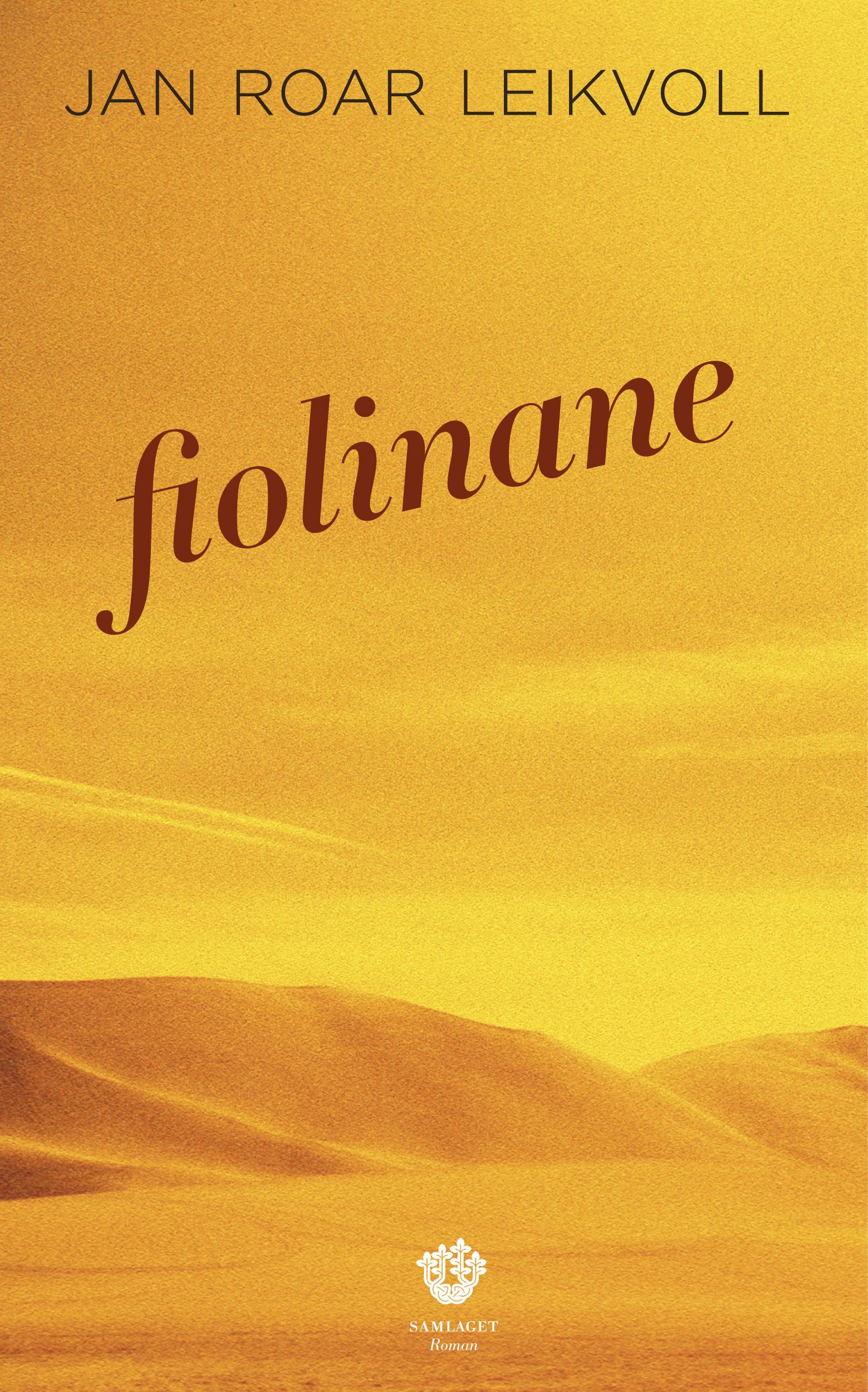 Fiolinane.ashx