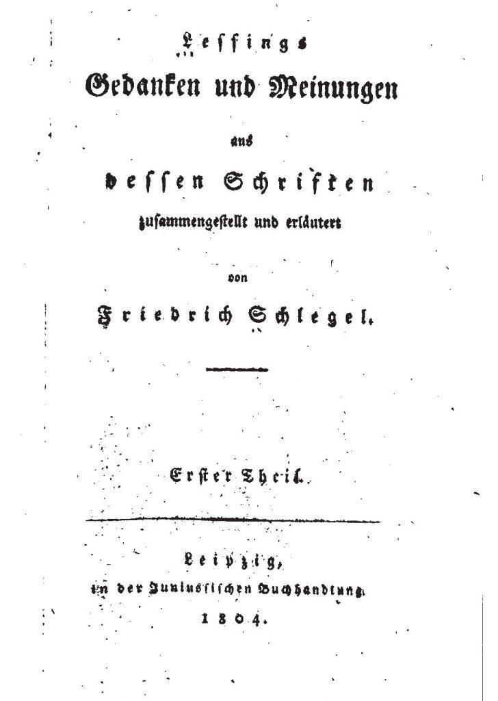Gedanken_und_Meinungen1-page-001