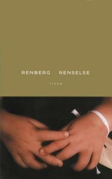Renselse - Renberg