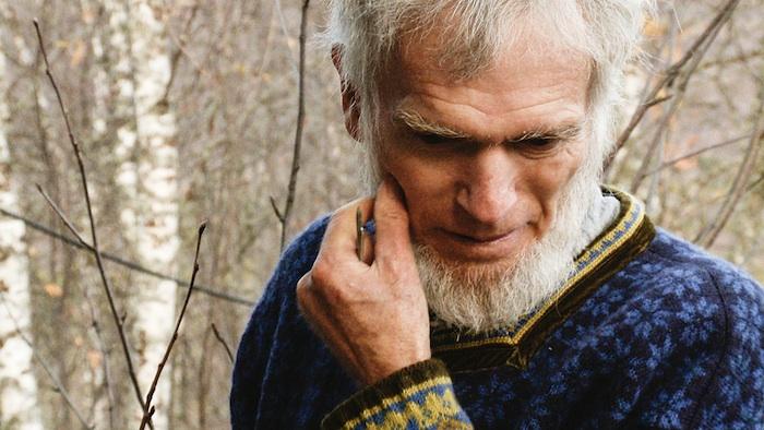 Stillbilde fra filmen En prest og en plage 2