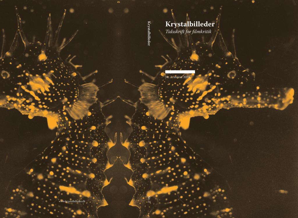 Krystalbilleder_magasin3_omslag_01-page-002