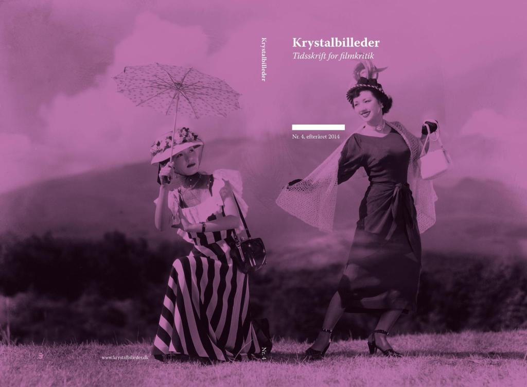 Krystalbilleder_magasin#4_omslag_FINAL-page-001