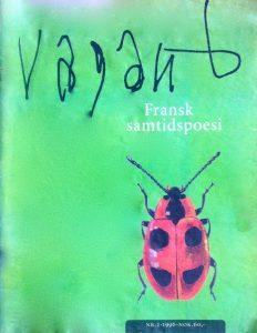 Vagant 2/1996
