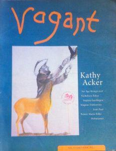 Vagant 2/1997