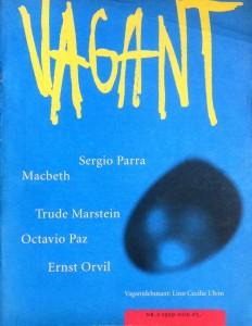 Vagant 2/1999