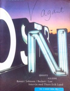 Vagant 2/2000