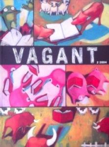 Vagant 2/2004