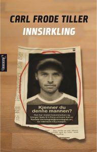 Innsirkling 1 Aschehoug, 2007