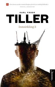 Innsirkling 3 Aschehoug, 2014