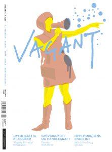 Vagant 1/2015