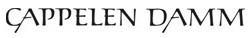 Cappelen_Damm_logo