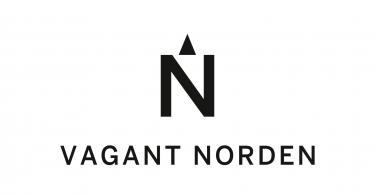 web button logos 2016 c auswahl 2 B-35