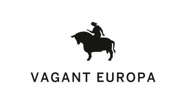 web button logos 2016 c auswahl 2 B-36