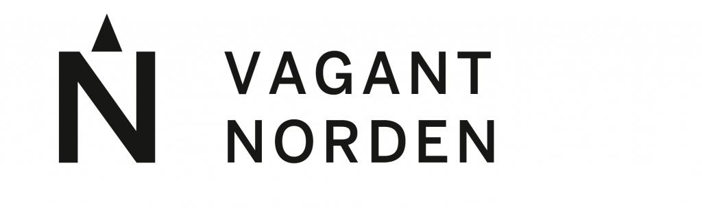 web buttons logos 2016 c auswahl-01