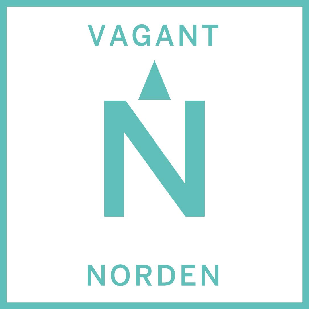web buttons logos 2016 c auswahl-07
