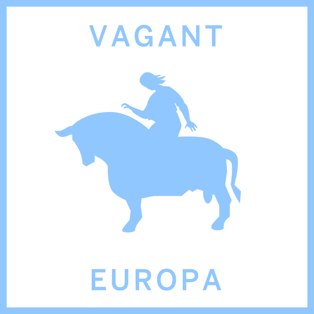 web buttons logos 2016 c auswahl-08