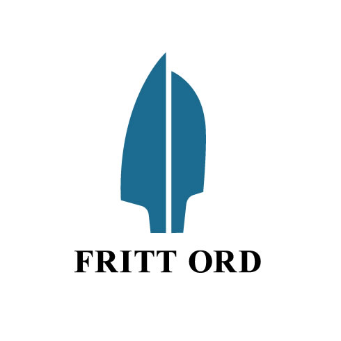 fritt_ord_logo_blaa