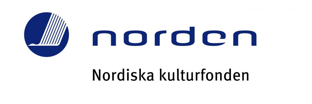nord_nkf_s_600rgb
