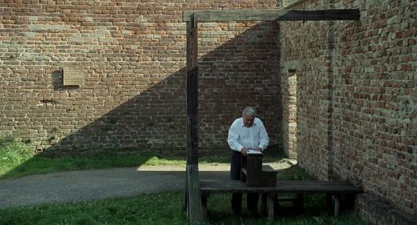 Le Dernier des injustes (2013) av Claude Lanzmann.