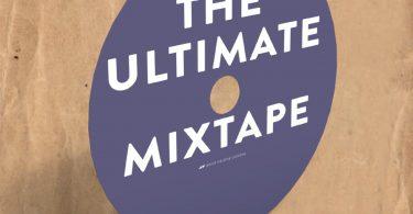 mixtape_Anne Helene Gugdal