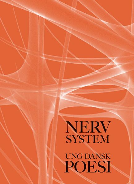Nervsystem1