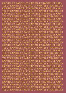 kapitel_et-jenny_tunedal-31806240-1932808582-frntl