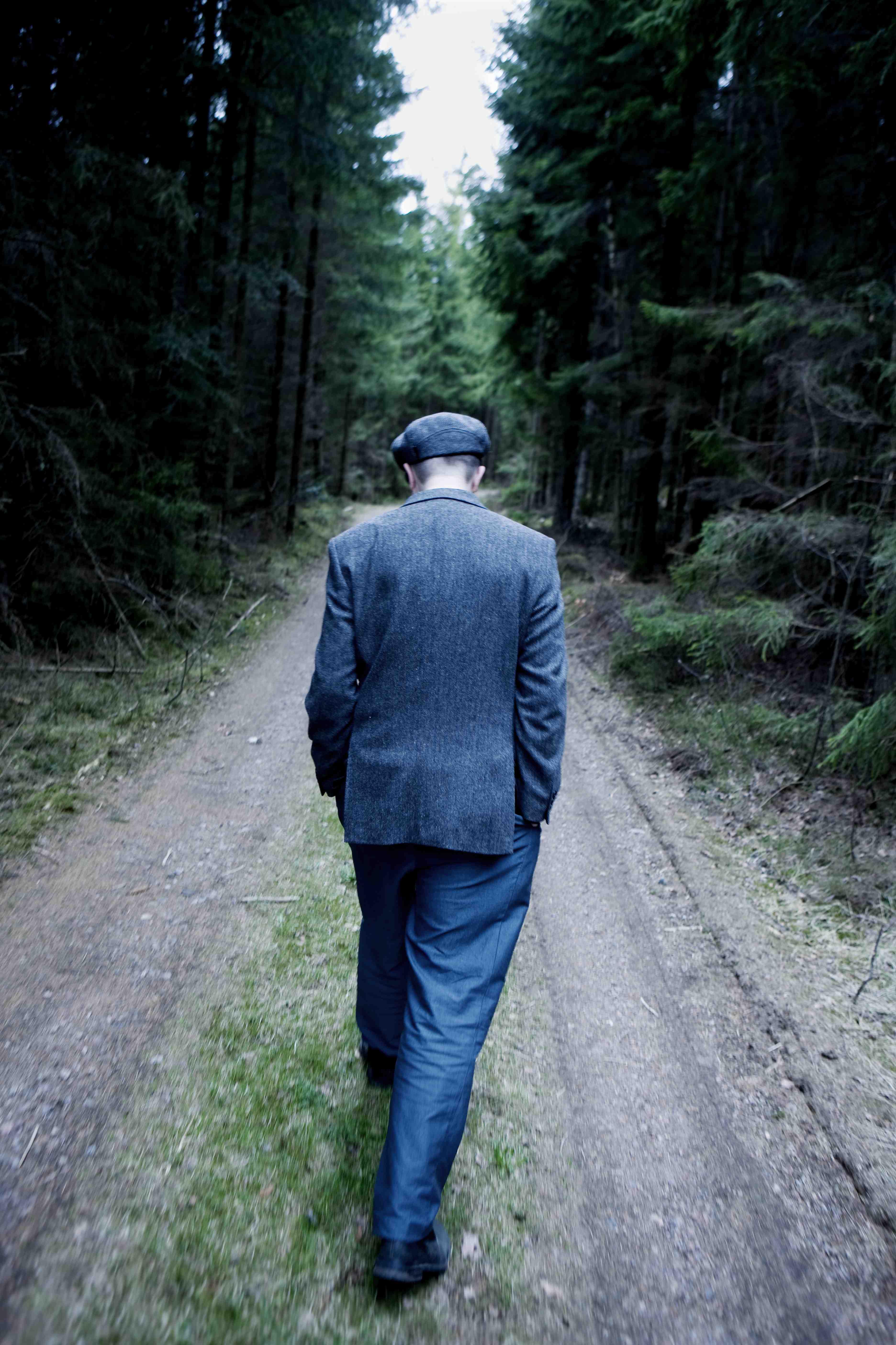 Foto: Martin Lindeborg.