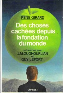 girard book cover 3