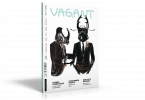 vag 15-4_cover (1)