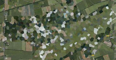 maps_arkimediske_punkter