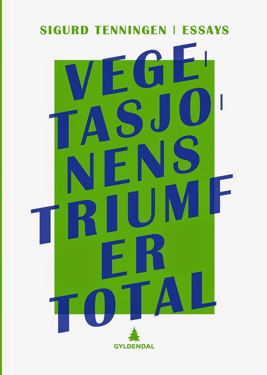 Vegetasjonens-triumf-er-total