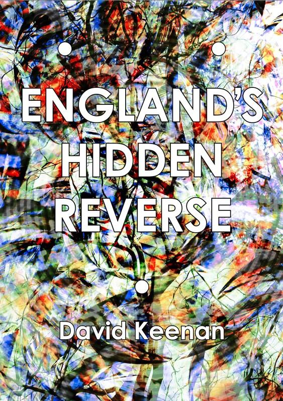 Englands Hidden Reverse