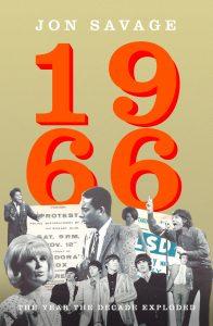Savage 1966