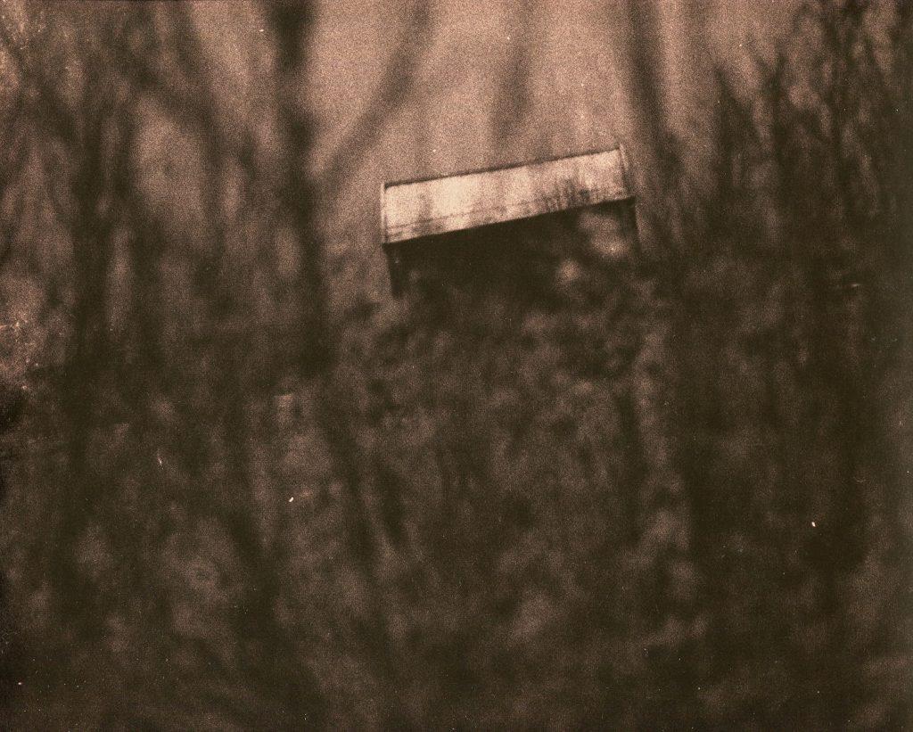Artwork Somewhere3 Foto Erik Olofsson