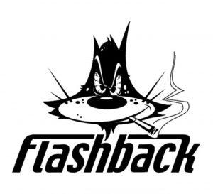 Flashbacklogo