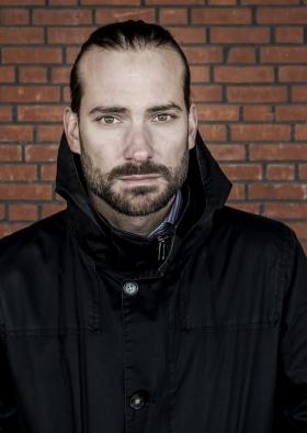 Foto: Anders Hansson